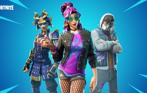 Honor gains exclusive Fortnite skin in bid to attract more young users