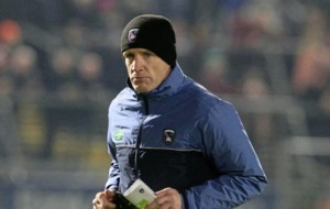 'Eaten bread is soon forgotten' says Armagh manager Kieran McGeeney
