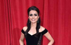 Bhavna Limbachia confirms departure from Coronation Street after three years