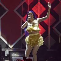 Cardi B set for Las Vegas residency