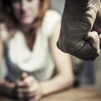 Domestic violence at highest ever level in Northern Ireland, figures show