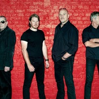 The Stranglers' JJ Burnel on Irish shows and the perils of punk nostalgia