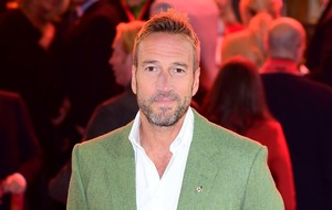 Ben Fogle 'tempted to escape and live on remote island because of Brexit'