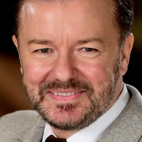 Ricky Gervais among stars demanding end to Japanese whaling