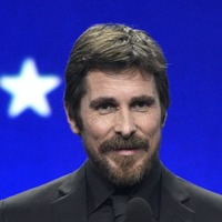 Christian Bale: Donald Trump is a clown who does not understand government
