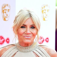 Michelle Collins: Why I won't be returning to EastEnders