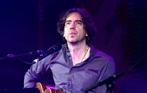 Snow Patrol, George Ezra and Lana Del Rey announced for Latitude Festival