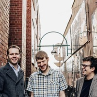 Trad/roots: The Young 'uns bring the brilliant Ballad of Johnny Longstaff to Belfast