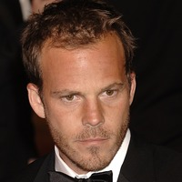 Stephen Dorff was 'crushed' by the sudden death of his brother