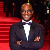 Barry Jenkins pays tribute to Oscar nominee Spike Lee: He brings me joy