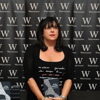Fifty Shades author EL James to publish The Mister