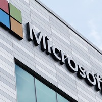 Microsoft Office 365 email service outages hit users across Europe