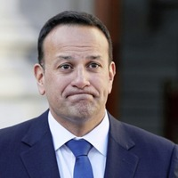 Brexit: Leo Varadkar says UK faces 'enormous difficulties' with no deal