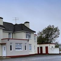 Irish Revenue Commission denies hard border preparation work