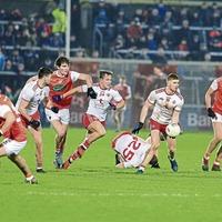 Enda McGinley: All eyes on League turnstiles as GAA monitors the coffers