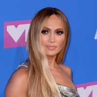 Jennifer Lopez: I had to figure out why I got into bad relationships