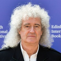 Brian May apologises after appearing to defend director Bryan Singer