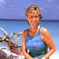 Documentary about murder of Jill Dando to feature unseen footage