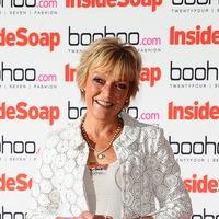 EastEnders reveals Jean Slater's 'toughest' storyline