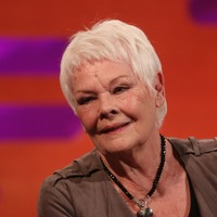 Dame Judi Dench recalls on-stage 'erection' blunder during Shakespeare play