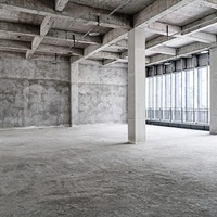 Tackling the uncertainty of unoccupied commercial properties