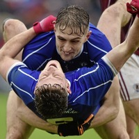 Cavan could win again away to an understrength Galway