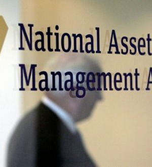 PPS gets file on eight Nama fraud suspects