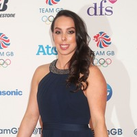 Beth Tweddle launches legal proceedings after The Jump injury