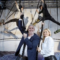 We Are Vertigo opens latest leisure attraction following £1m investment