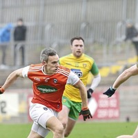 Donegal must give Clare the respect others don't