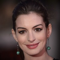 Anne Hathaway reveals plans for third Princess Diaries film