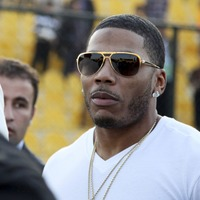 Nelly seeks dismissal of lawsuit from British woman alleging sex assault