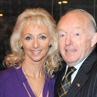 Debbie McGee 'undergoes breast cancer surgery'
