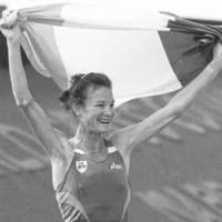 Back in the day - Shock as Sonia O'Sullivan pulls out of all athletics action - The Irish News, Jan 28 1999