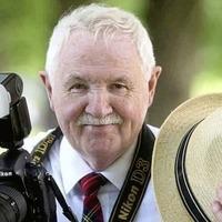 Arlene Foster leads tributes to 'gentleman' photographer John Kelly