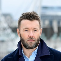 Joel Edgerton was nervous to meet gay conversion therapist for film role