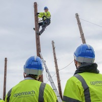 Openreach set to recruit thousands of apprentice engineers