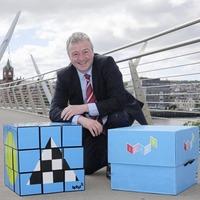 Maths resource scoops UK Teach Primary award