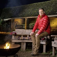 Winterwatch's Chris Packham: If we neglect the environment we're just inviting trouble