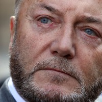 George Galloway's radio show breached broadcasting rules