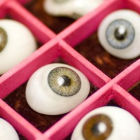 The eyes have it: Pilot trial tests stem cell treatment for sight loss