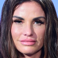 Katie Price wants to adopt Nigerian orphan