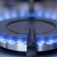 Firmus energy sold for second time in five years