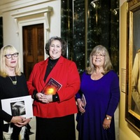Women Aloud NI writers to close Mount Stewart Faces of Change event with readings