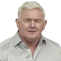 Gilligan bailed to west Belfast address