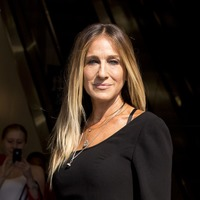 Sarah Jessica Parker reprises Sex And The City role for beer ad
