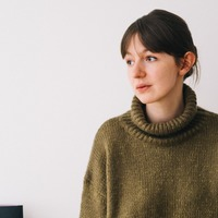 Sally Rooney in running for Costa Book Of The Year award