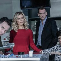 Crime drama Silent Witness celebrates its 200th episode