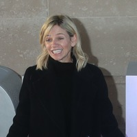 Zoe Ball launches 500 Words short-story writing competition