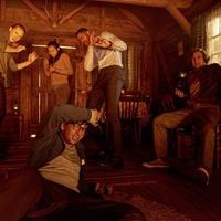 Film: Escape Room a predictible horror that taps into interactive entertainment craze